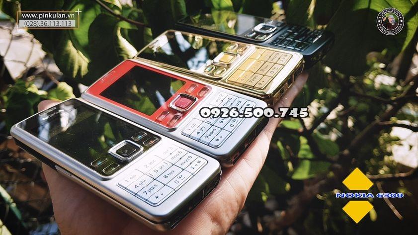 Nokia-6300-nguyen-zin-pinkulan_6.jpg