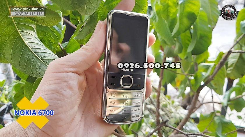 Nokia-6700-Gold-Silver-Pinkulan_5.jpg