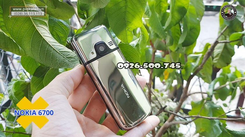 Nokia-6700-Gold-Silver-Pinkulan_7.jpg
