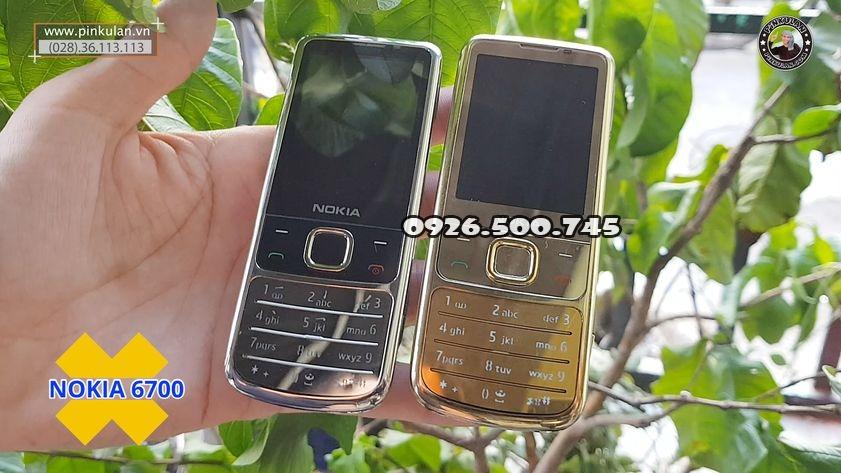 Nokia-6700-Gold-Silver-Pinkulan_8.jpg