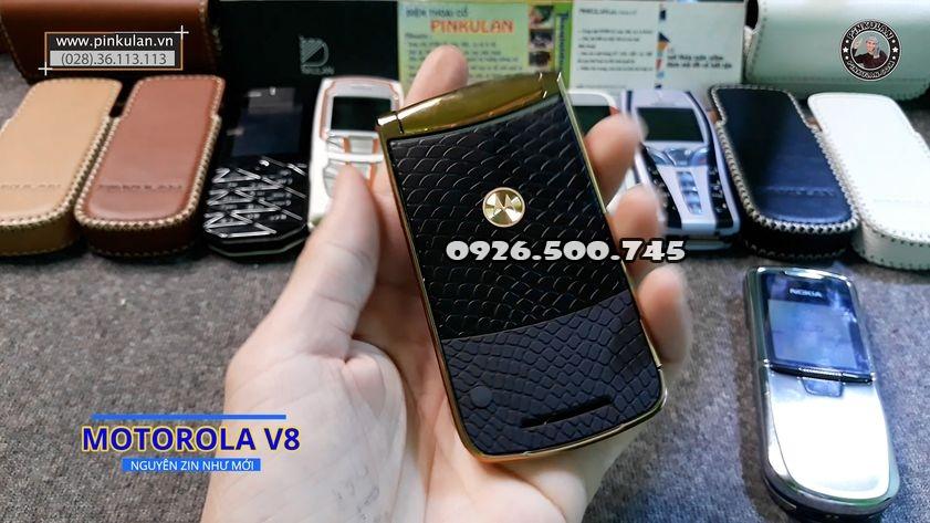 Motorola-V8-nguyen-zin-chinh-hang_5.jpg