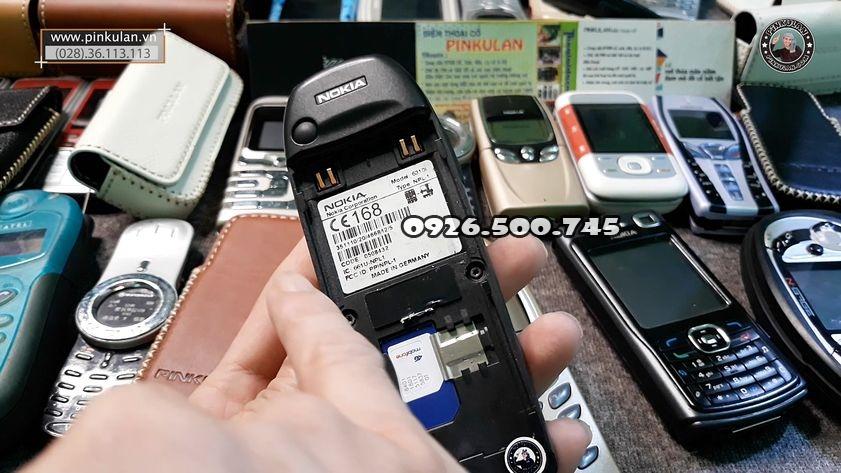 Nokia-6310i-OrangerPinkulan_2.jpg