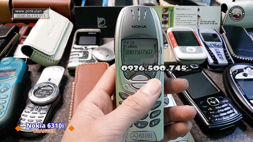 Nokia-6310i-OrangerPinkulan_6.jpg