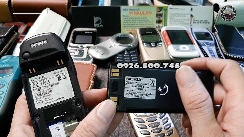 Nokia-6310i-OrangerPinkulan_9.jpg