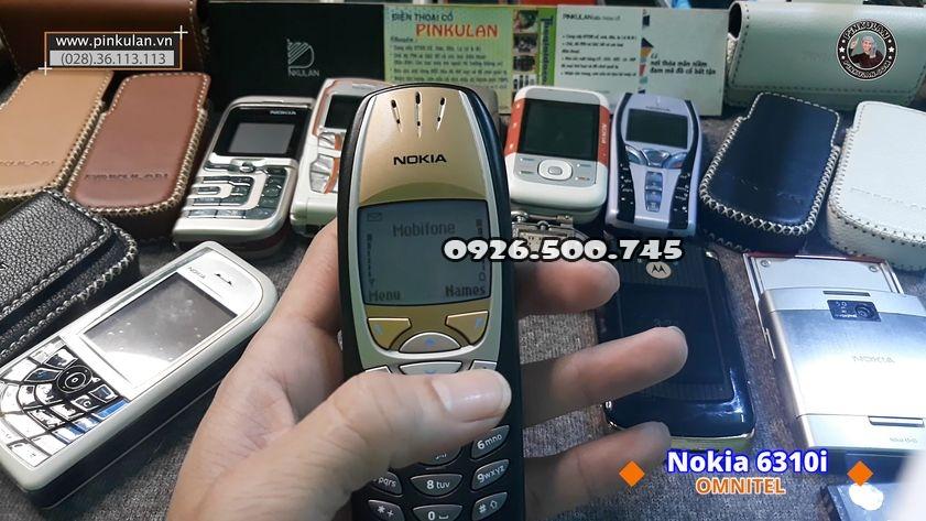 Nokia-6310i-Omnitel-Dien-thoai-co-Pinkulan_2.jpg