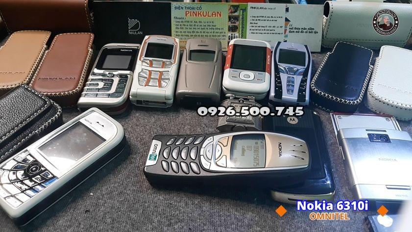 Nokia-6310i-Omnitel-Dien-thoai-co-Pinkulan_3.jpg