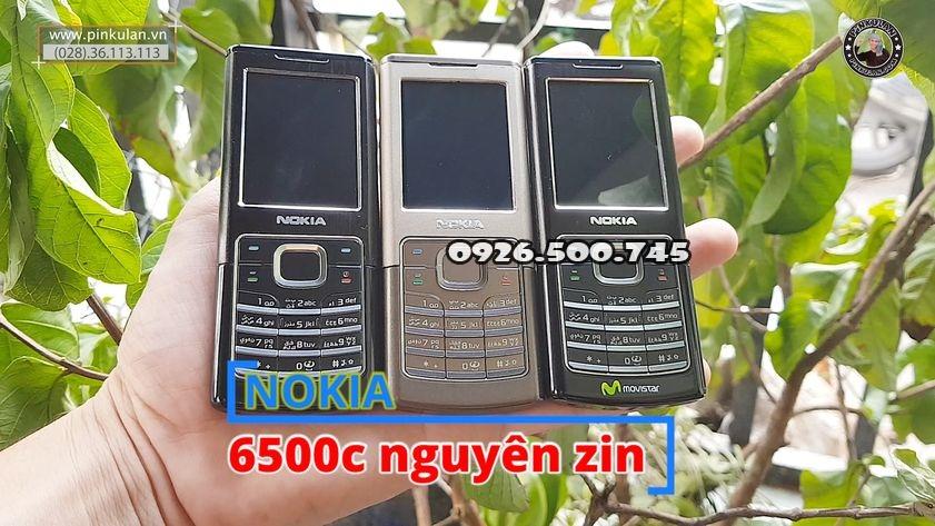 Nokia6500-Classic_1.jpg