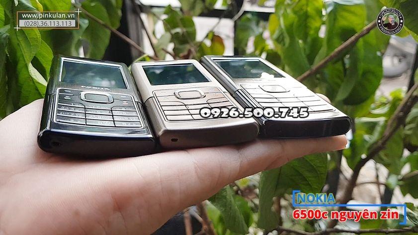 Nokia6500-Classic_2.jpg