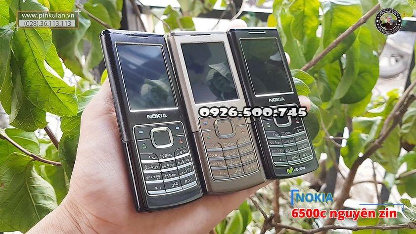Nokia6500-Classic_3.jpg