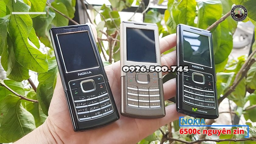 Nokia6500-Classic_4.jpg