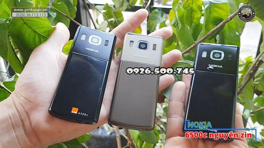 Nokia6500-Classic_5.jpg