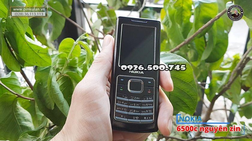 Nokia6500-Classic_6.jpg