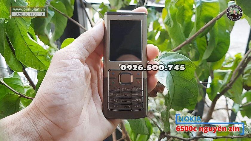 Nokia6500-Classic_7.jpg