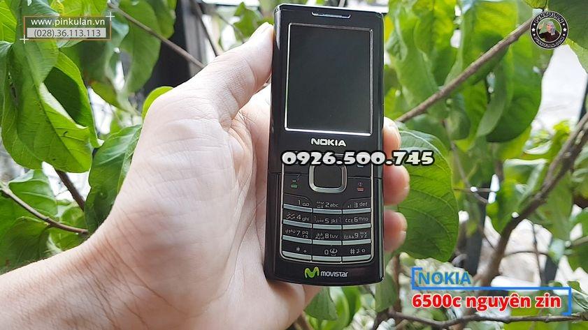 Nokia6500-Classic_8.jpg