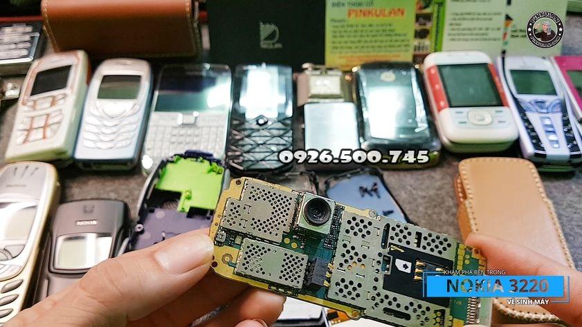 Nokia-3220-zin-nguyen-bang_5.jpg