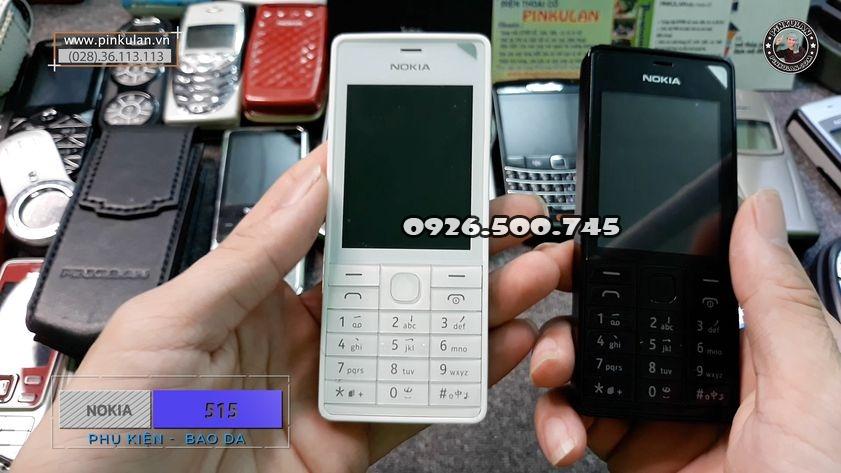 Nokia-515-nguyen-zin-chinh-hang_2.jpg