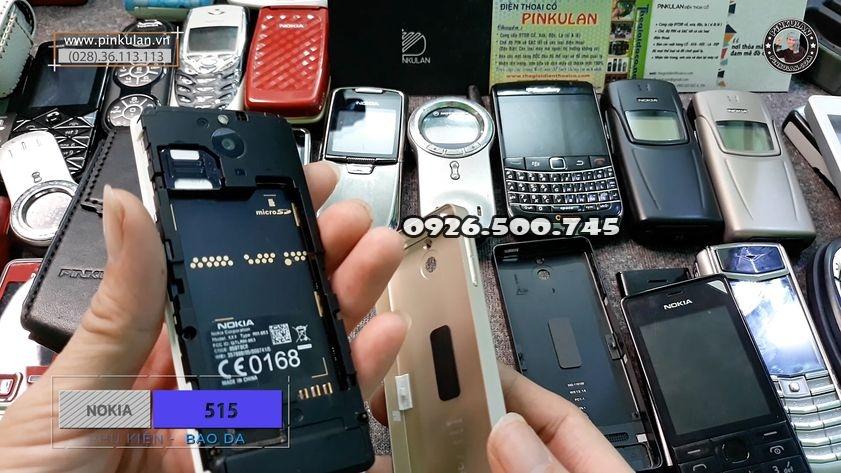 Nokia-515-nguyen-zin-chinh-hang_4.jpg
