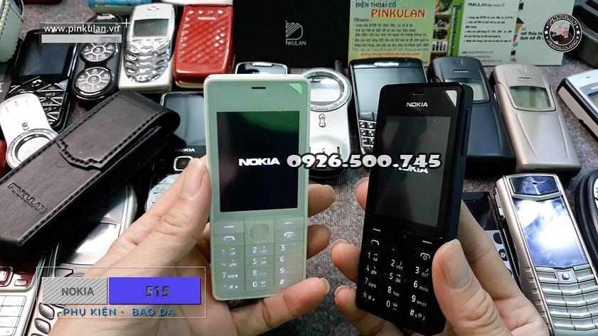 Nokia-515-nguyen-zin-chinh-hang_5.jpg