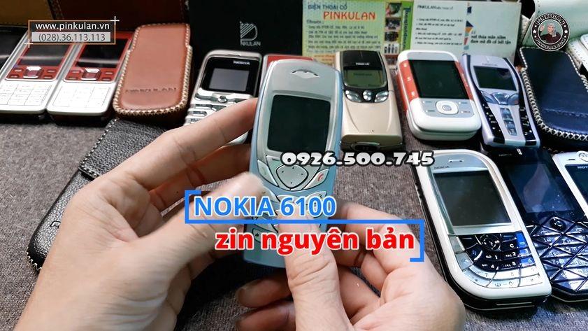 nokia-6100-nguyen-zin-chinh-hang-pinkulan_1.jpg
