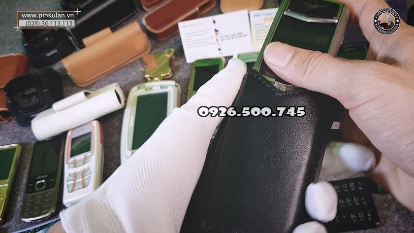 Bao-da-Vertu-Handmade-Pinkulan-Shop_3.jpg