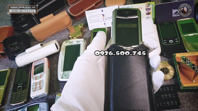 Bao-da-Vertu-Handmade-Pinkulan-Shop_4.jpg