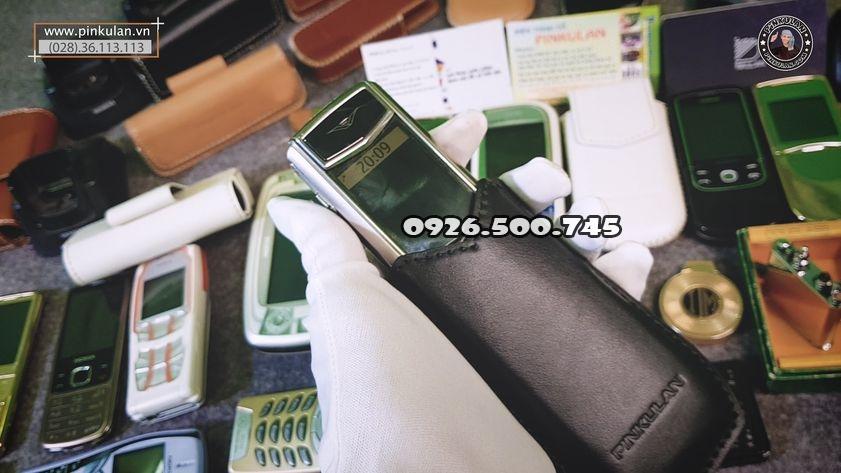 Bao-da-Vertu-Handmade-Pinkulan-Shop_6.jpg