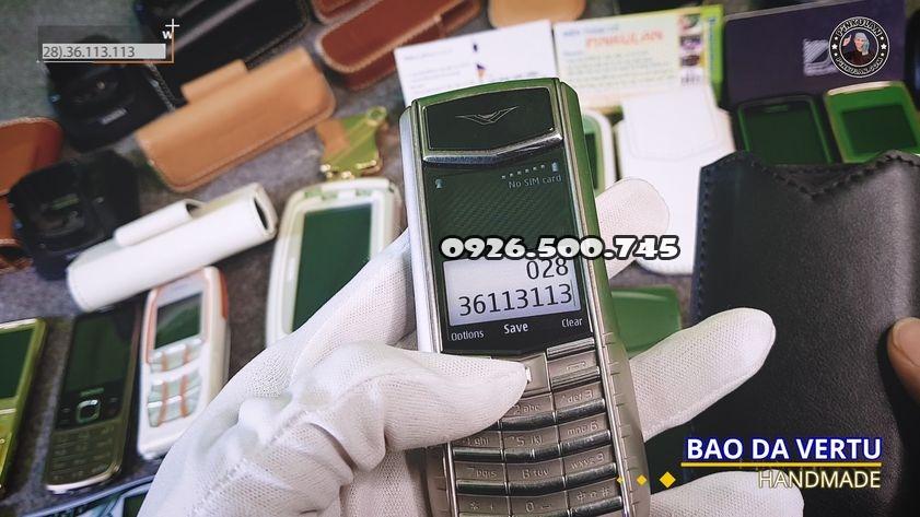Bao-da-Vertu-Handmade-Pinkulan-Shop_7.jpg