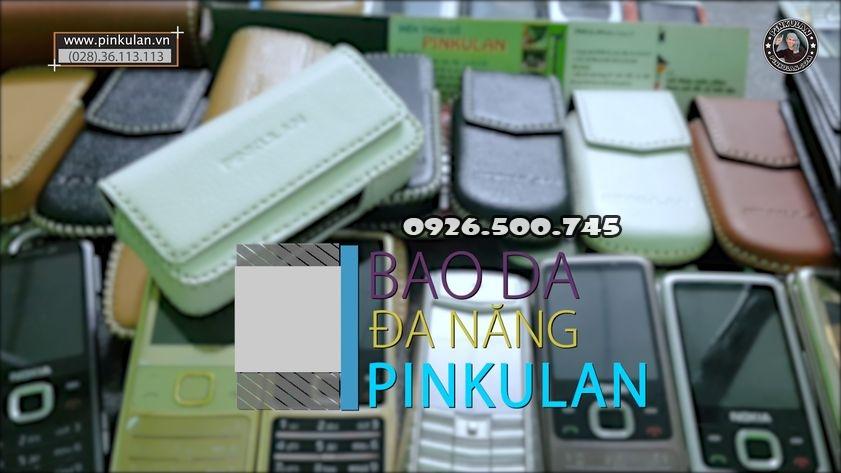 Bao-da-da-nang-pinkulan_1.jpg