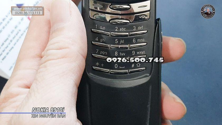 Nokia-8910-nguyen-zin-chinh-hang-pinkulan_3.jpg
