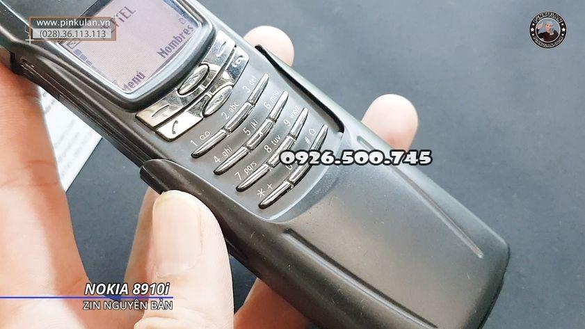 Nokia-8910-nguyen-zin-chinh-hang-pinkulan_4.jpg