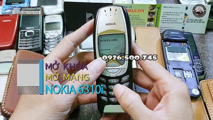 Mo-kho-mo-mang-may-nokia-6310i_4.jpg