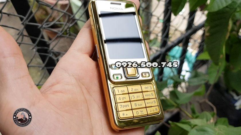 Nokia-6300-nguyen-zin-chinh-hang-gia-re_5.jpg