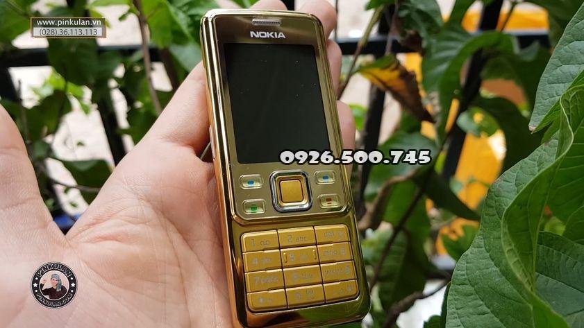 Nokia-6300-nguyen-zin-chinh-hang-gia-re_6.jpg