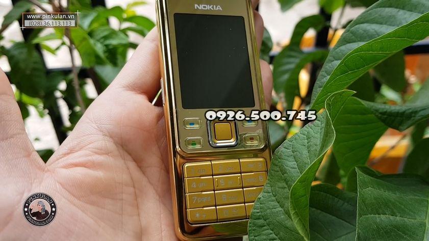Nokia-6300-nguyen-zin-chinh-hang-gia-re_7.jpg