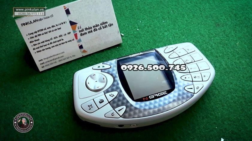 Nokia-Ngage-Classic-nguyen-zin-chinh-hnag_1.jpg