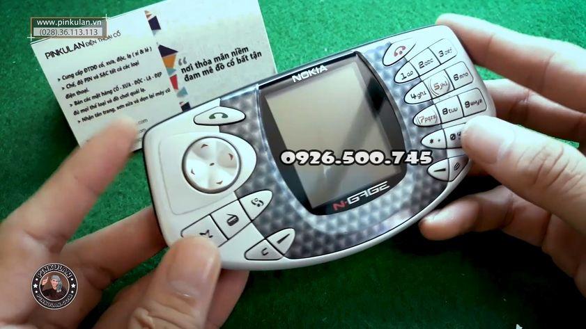 Nokia-Ngage-Classic-nguyen-zin-chinh-hnag_2.jpg