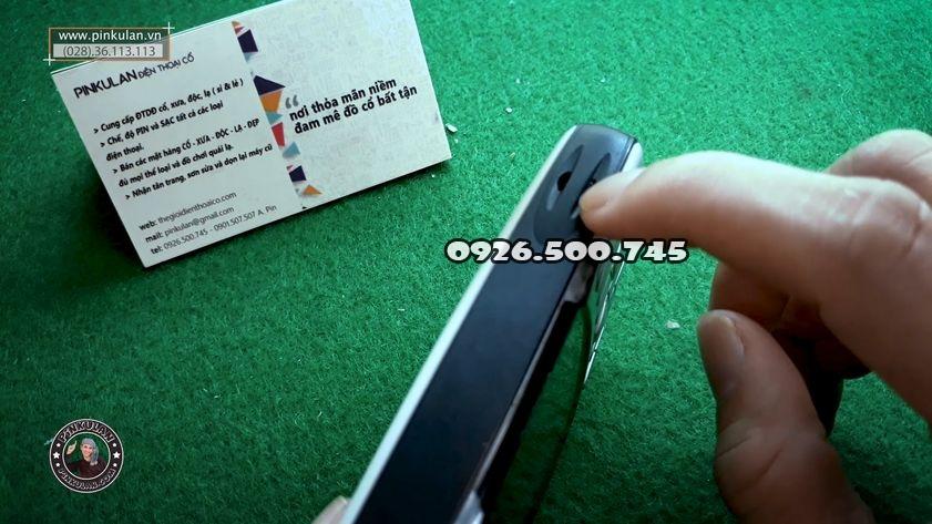 Nokia-Ngage-Classic-nguyen-zin-chinh-hnag_3.jpg