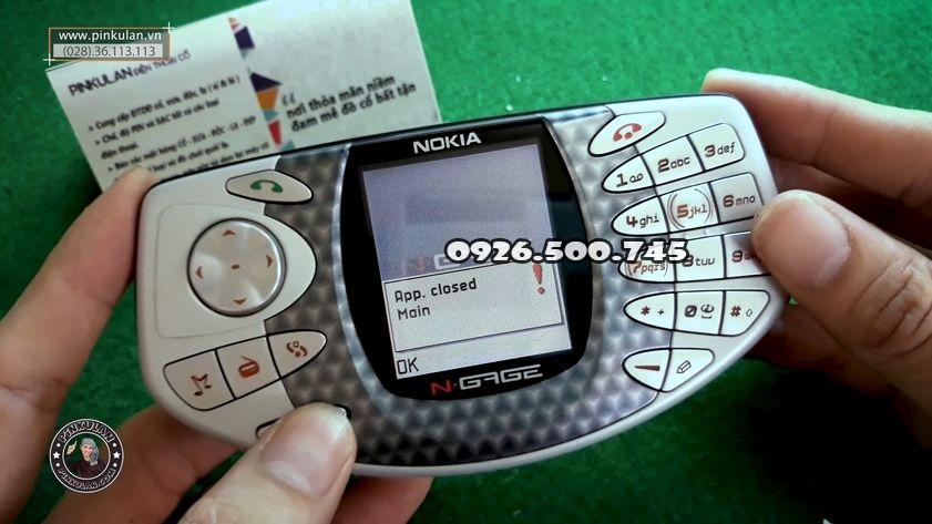 Nokia-Ngage-Classic-nguyen-zin-chinh-hnag_4.jpg