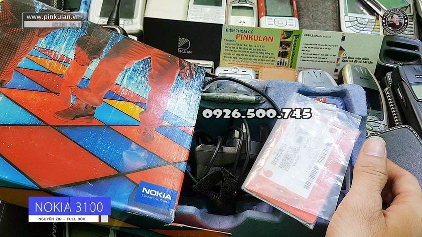 Nokia-3100-fullbox-chinh-hang-nguyen-zin_2.jpg