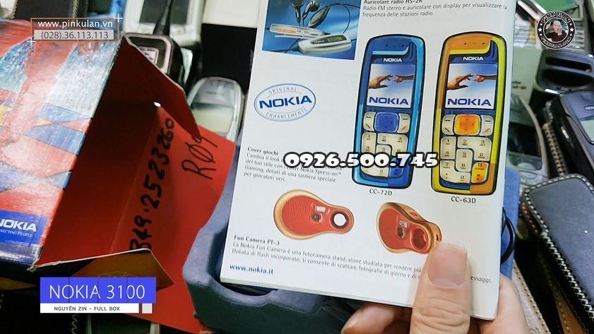Nokia-3100-fullbox-chinh-hang-nguyen-zin_3.jpg