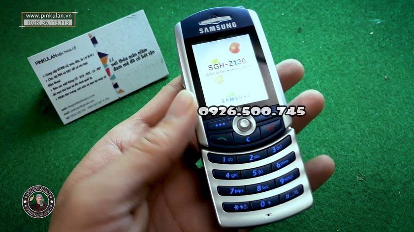 Samsung-Z130-nguyen-zin-chinh-hang-gia-re_1.jpg