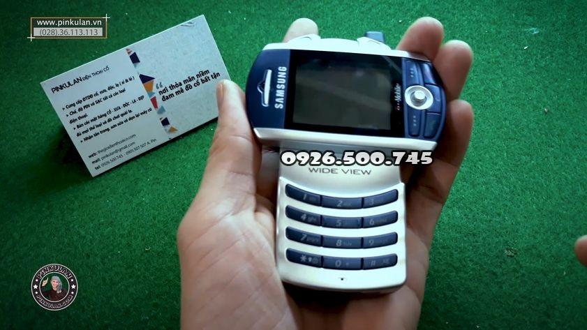 Samsung-Z130-nguyen-zin-chinh-hang-gia-re_2.jpg