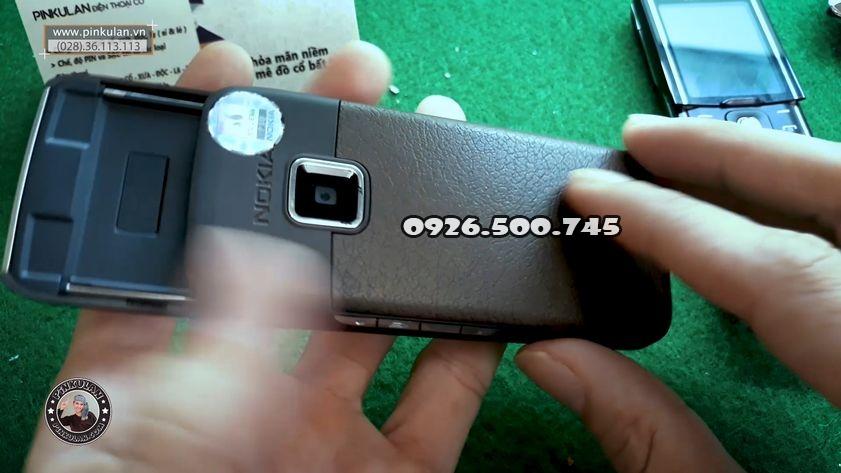 Nokia-E65-nguyen-zin-chinh-hang_1.jpg
