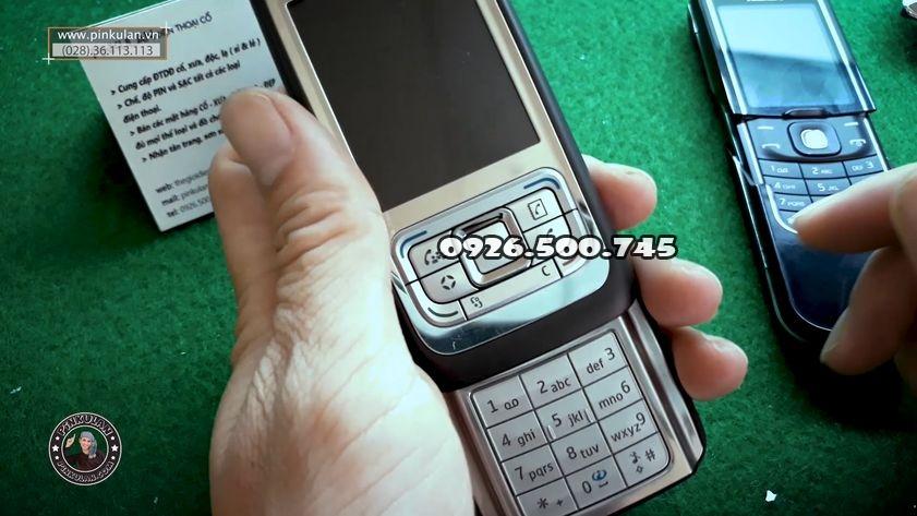 Nokia-E65-nguyen-zin-chinh-hang_2.jpg