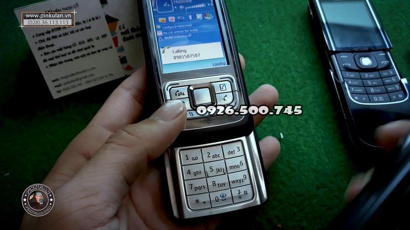 Nokia-E65-nguyen-zin-chinh-hang_5.jpg