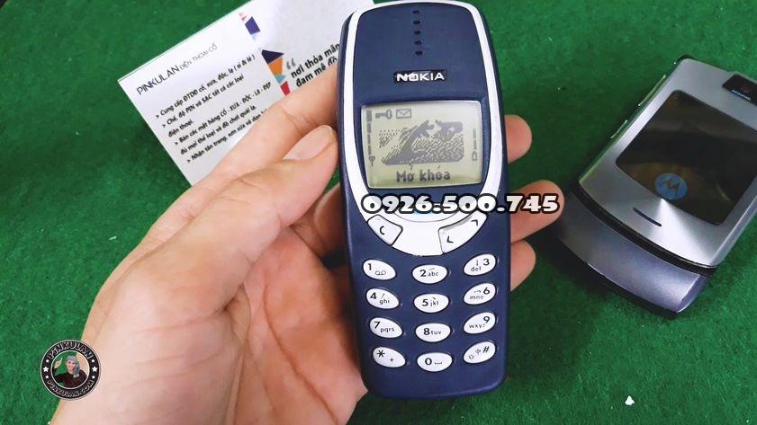 Nokia-3310-nguyen-zin-thay-vo_4.jpg
