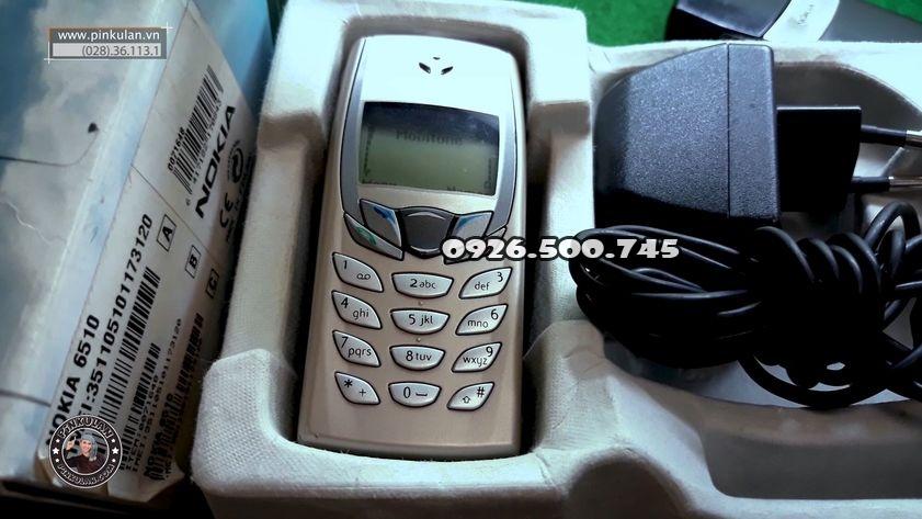 Nokia-6510-fullbox-chinh-hang-pinkulan_1.jpg