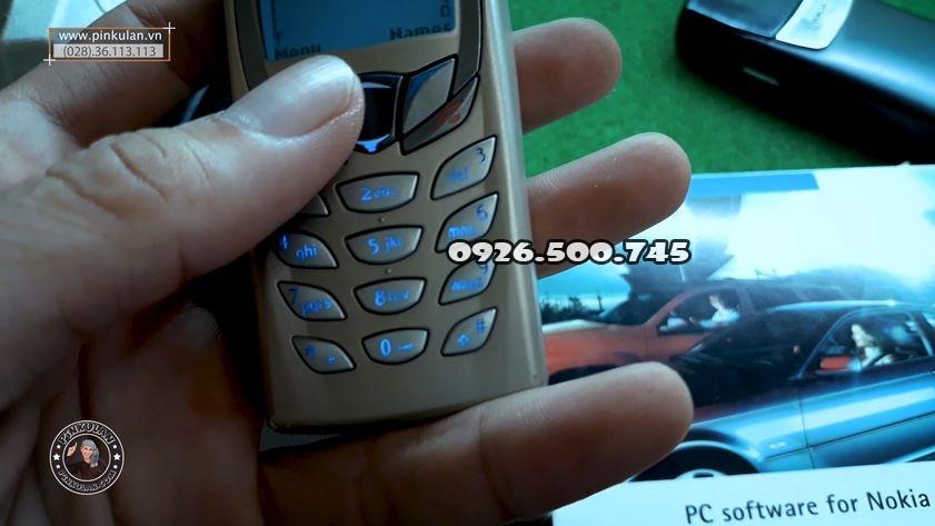 Nokia-6510-fullbox-chinh-hang-pinkulan_2.jpg