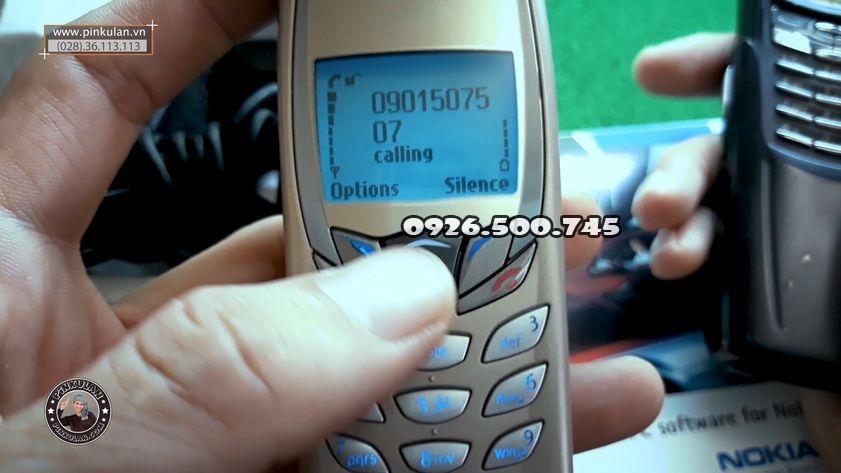 Nokia-6510-fullbox-chinh-hang-pinkulan_3.jpg