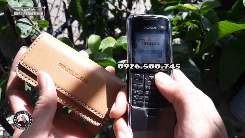 Nokia-8800-Anakin-chinh-hang-nguyen-zin_4.jpg